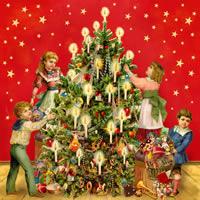 Акция «Подарите праздник детворе» 1110-8566